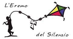 Eremo del Silenzio Logo