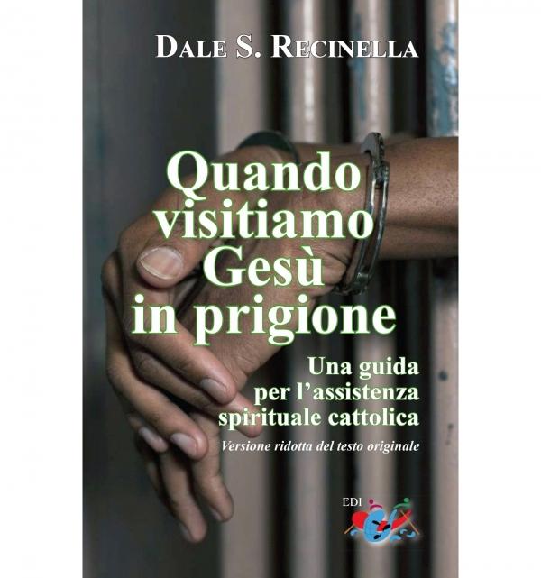 Dale Recinella