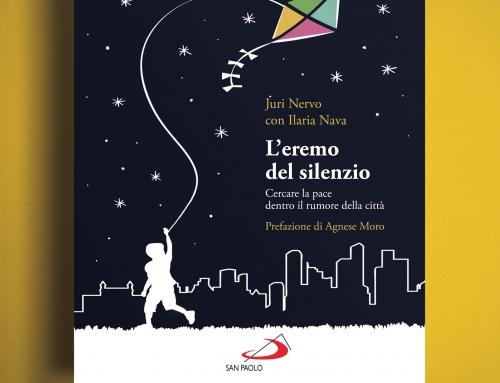 """Presentazione libro """"L'Eremo del Silenzio"""", Biella"""